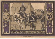 50 Pfennig (Stolp) – avers