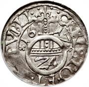 1/24 Thaler - Philipp II – revers