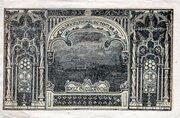 10 Centavos (Coimbra) – avers