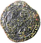 Fals - Yusuf b. 'Abd Allah – avers