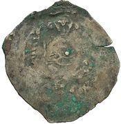 1 Pfennig - Otto II. – revers