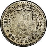 10 centavos – avers