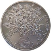 200 Korun (Karel Svolinský) – revers