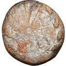 Bronze (Dionysopolis) – revers