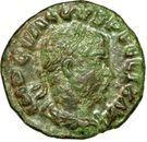 Sestertius - Trebonianus Gallus (PMS C-OL-VIM) – avers