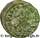 Sestertius - Trebonianus Gallus (PMS C-OL-VIM) – revers