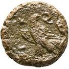 Tetradrachm - Maximianus (Alexandria) – revers