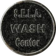 S.E.L.A. Wash Center – avers