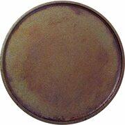 Medal - National Dahlia Society (Bronze) – revers