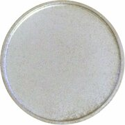 Medal - National Dahlia Society (Silver) – revers