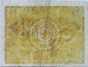10 Pfennig (Rudolstadt) – revers