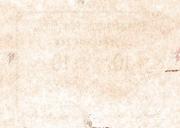 10 Kopeks (Kronstad Republic) – revers