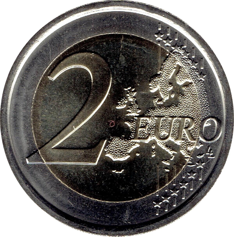 2 euros shakespeare