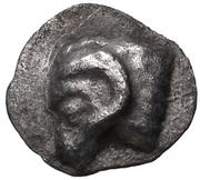 1/48 Siglos - Euelthon (Salamis) – avers