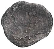 1/48 Siglos - Euelthon (Salamis) – revers