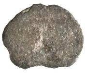 1/24 Siglos - Euelthon (Salamis) – revers