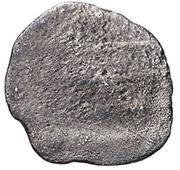1/12 Siglos - Euelthon (Salamis) – revers