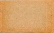 30 Heller (St. Georgen am Walde) -  revers