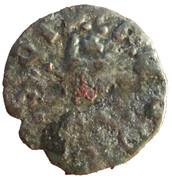 Picciolo - Alfonso V – avers