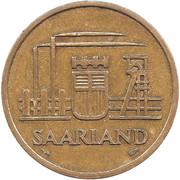 50 franken -  avers