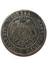 40 Groschen (Kipper Thaler) - Johann Georg I – revers