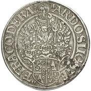 1½ Guldengroschen/Joachimsthaler – avers