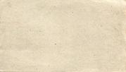 10 Heller (Schönbühel) – revers