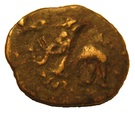 Seleucid Bronze AE12 – revers