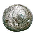 Bronze Æ7 (Selge, Pisidia) – avers
