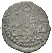 Fals - Kayqubad I (Seljuq sultans of Rum - Anatolia) – avers