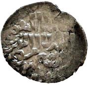 Dirham - Mas'ud II (Seljuq sultans of Rum - Anatolia) – avers