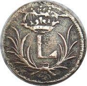poltura - Leopold I (Schemnitz) – avers