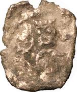 Nicolae Redwitz 1429 - 1435 – avers