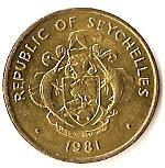 5 cents FAO – avers