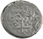 Tanka - Farrukhsiyar - 1465-1500 AD – avers