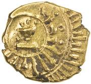 1 Tari - Federico II – avers