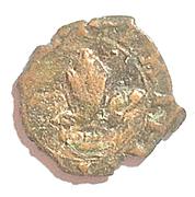 1 Picciolo - Philip II – revers