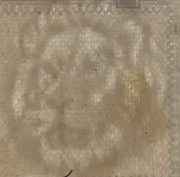 2 dollars (violet) -  avers