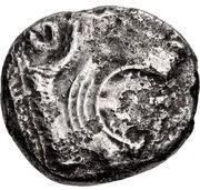 Siglos -  avers