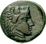 Tetras (Solus) – avers
