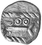 Drachm (Tótfalu Type) – avers