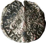 Patard - Philippe II – revers