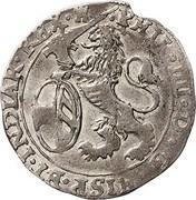 Escalin - Philippe IV – avers