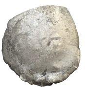 1 Pfennig - Ludwig II. (Schüsselpfennig; Rochefort) – revers