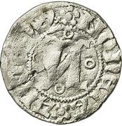 Erik of Pomerania - 4 Penningar – revers