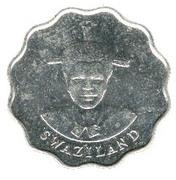 20 cents - Dzeliwe – avers