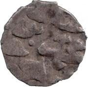Akce - Mehmed IV (Damas) – avers