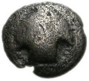 Hemiobol (Tanagra) – avers