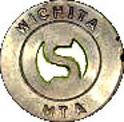 Wicita, Kansas MTA  TC-88322; Atwood-Coffee KS-970-L – avers