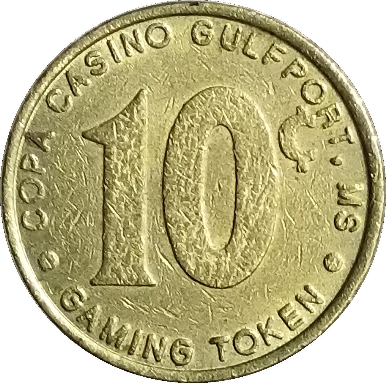 casino mit paypal schweiz